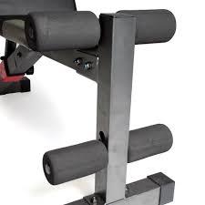 cap barbell heavy duty utility bench walmart com