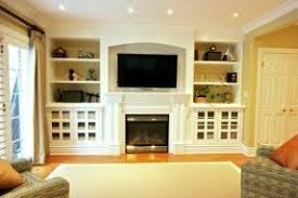 Media Cabinets With Glass Doors Media Cabinets With Glass Doors Foter