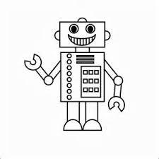 lego coloring book coloring 5 free printable robot