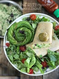 the raw food diet please read
