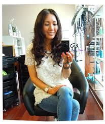 can asian hair be permed karen cheng s fashion and life blog archive korean hair salon