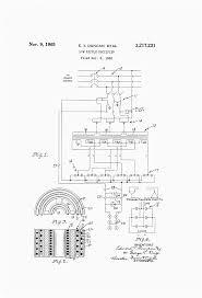 powerstat wiring diagram wiring a non computer 700r4 u2022 wiring