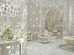 royal mansour luxury hotel marrakech
