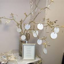 50th wedding anniversary favors wedding tree decorations inspirational ideas extraordinary 50th