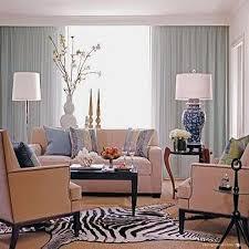 Hotel Drapery Rods Curtain Rods Hidden Under Crown Molding Design Ideas