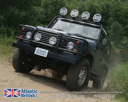 land rover lr4 off road accessories land rover wallpapers download land rover u0026 range rover wallpaper