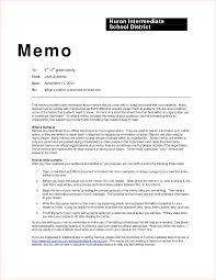 Resume Format Sample Word Doc by Sample Memo Template Sample Resume Format