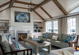 coastal themed living room coastal themed living room photo 11 beautiful pictures of