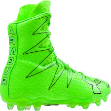 light blue under armour cleats under armour football highlight cleats cheap off76 the largest