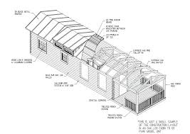 mobile home floor plans florida small modular homes floor plans modular home floor plans florida