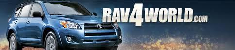 toyota rav4 v6 towing capacity towing capacity toyota rav4 forums