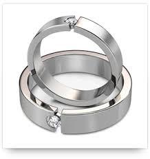 symbol of ring in wedding wedding ring symbol of lifelong bond