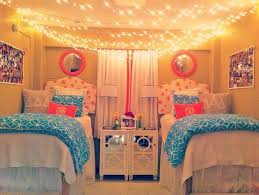 12 ways to decorate your room room designs and