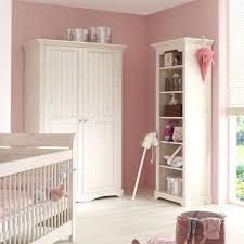 günstige babyzimmer 25 beste ideeën babyzimmer günstig op zimmerdeko