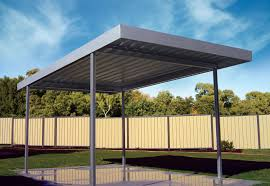 carports plans best 25 carport designs ideas on pinterest