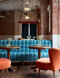 interior design for bars ini site names www answersland com