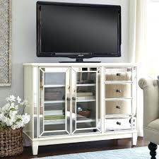 antique white tv cabinet mirror tv stand nhmrc2017 com