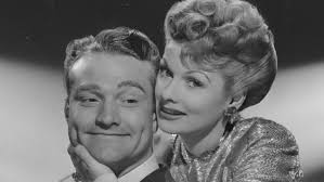 from the archives red skelton tv and film u0027s quintessential clown