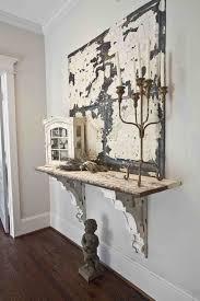 best 25 salvaged decor ideas on pinterest rustic ceiling tile