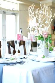 french inspired dishes french country cottage inspiration feeling