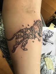 cornerstone ink tattoo studio 324 george street dunedin reviews