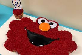cartoon birthday cake designs fandifavi com