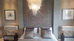 q interiors luxury and style in our show home interior designs