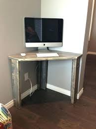 oak corner desks for home compact corner desk small corner computer desk corner computer desk
