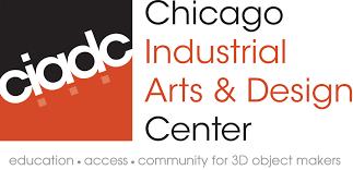 design center cad sketchup 3d cad instructor chicago industrial arts design center