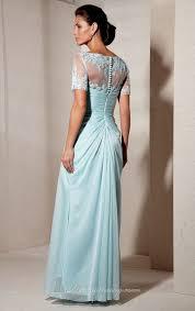 alyce paris 29580 dress missesdressy com