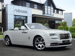 roll royce price 2017 used rolls royce dawn cars for sale with pistonheads