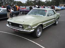 california mustang file ford mustang california special 1968 jpg wikimedia commons
