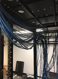 network cable installation network cable wiring d and d cabling