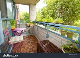 Patio Furniture For Balcony by Balcony Patio Furniture
