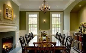 dining room sage green igfusa org
