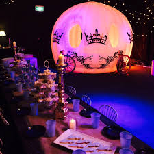 kids party venue melbourne the party room for kids