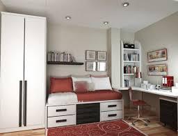 Bedroom Storage Ideas Diy Diy Clothes Storage Tags Awesome Bedroom Storage Ideas Superb