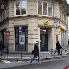 bureau de poste à proximité bureau de poste à en métro