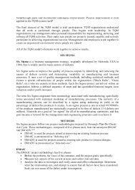 Esthetician Resume Cover Letter 65 Best Cover Letter Tips Images On Pinterest Resume Tips Cover