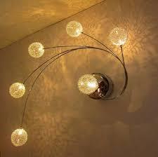 study room pendant lights indoor lighting suitable for