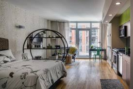 2 bedroom apartments for rent in brooklyn 2 bedroom apartments brooklyn 5 strikingly ideas apartments for
