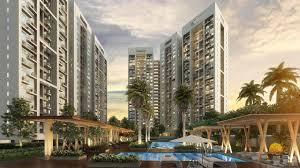 Infinity Condo Floor Plans Floor Plans Godrej Infinity Premium 2 3 Bhk Residential
