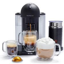 Sur La Table Coffee Maker Cuisinart 14 Cup Programmable Coffee Maker Sur La Table