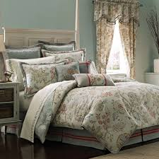 White Bedroom Sets For Adults Checking Interesting Options Of King Size Bed Sets