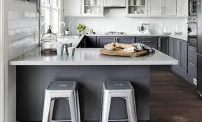 meuble bar cuisine americaine design meuble bar cuisine americaine poitiers 3231 poitiers