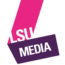 lsu media lsumedia twitter