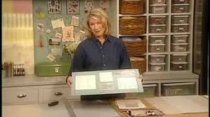 martha stewart desk blotter video good thing desk blotter martha stewart