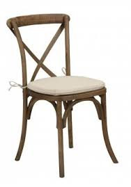 wooden chair rentals x back farm style chairs available now special events party