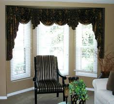 Window Scarves For Large Windows Inspiration Valance Window Scarf Valance Ideas Scarf Swag Window
