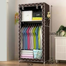 Wardrobe Storage Cabinet Wardrobe Storage Cabinet U2013 Massagroup Co